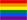 gay lesbian search