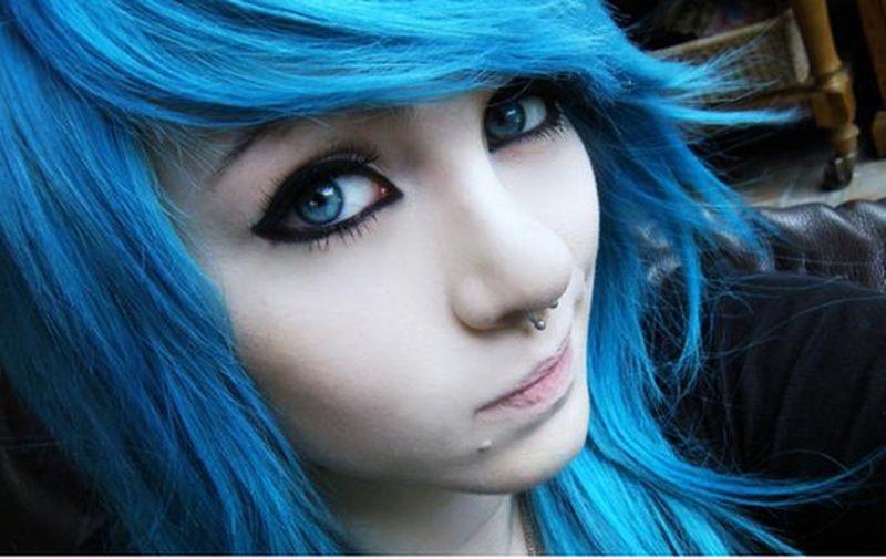 Выпадение волос трещины на пятках сухость кожи у женщин