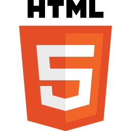 html5 power