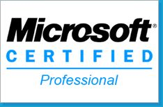 Certifications Microsoft