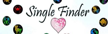 Download Single Finder Free App to find Love