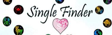 Download Single Finder to Find Love