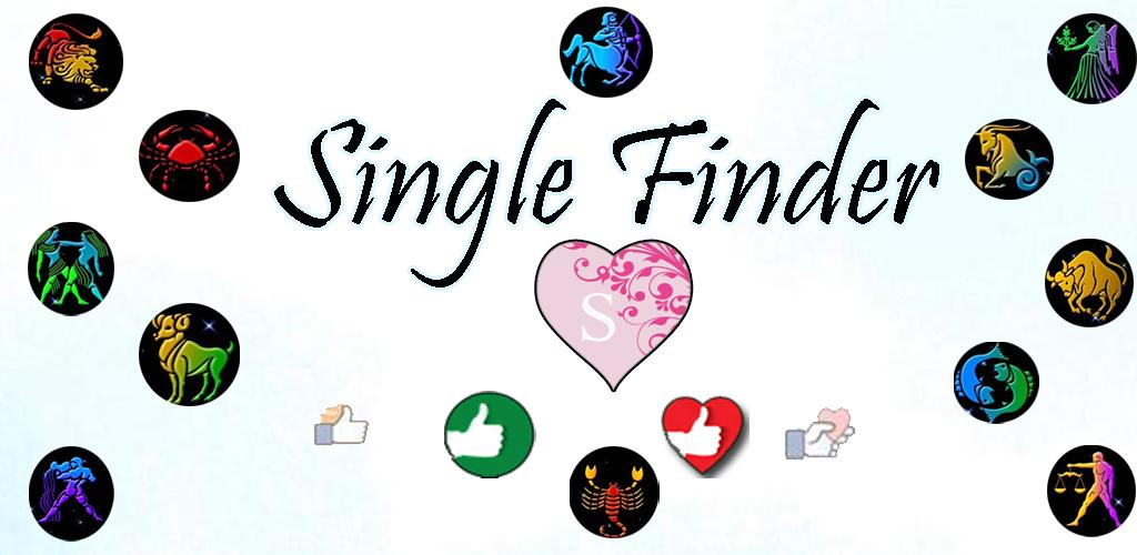 Download our Single Finder app to find love and makes new friends